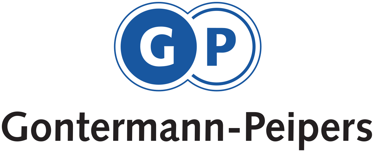 Gontermann-Peipers